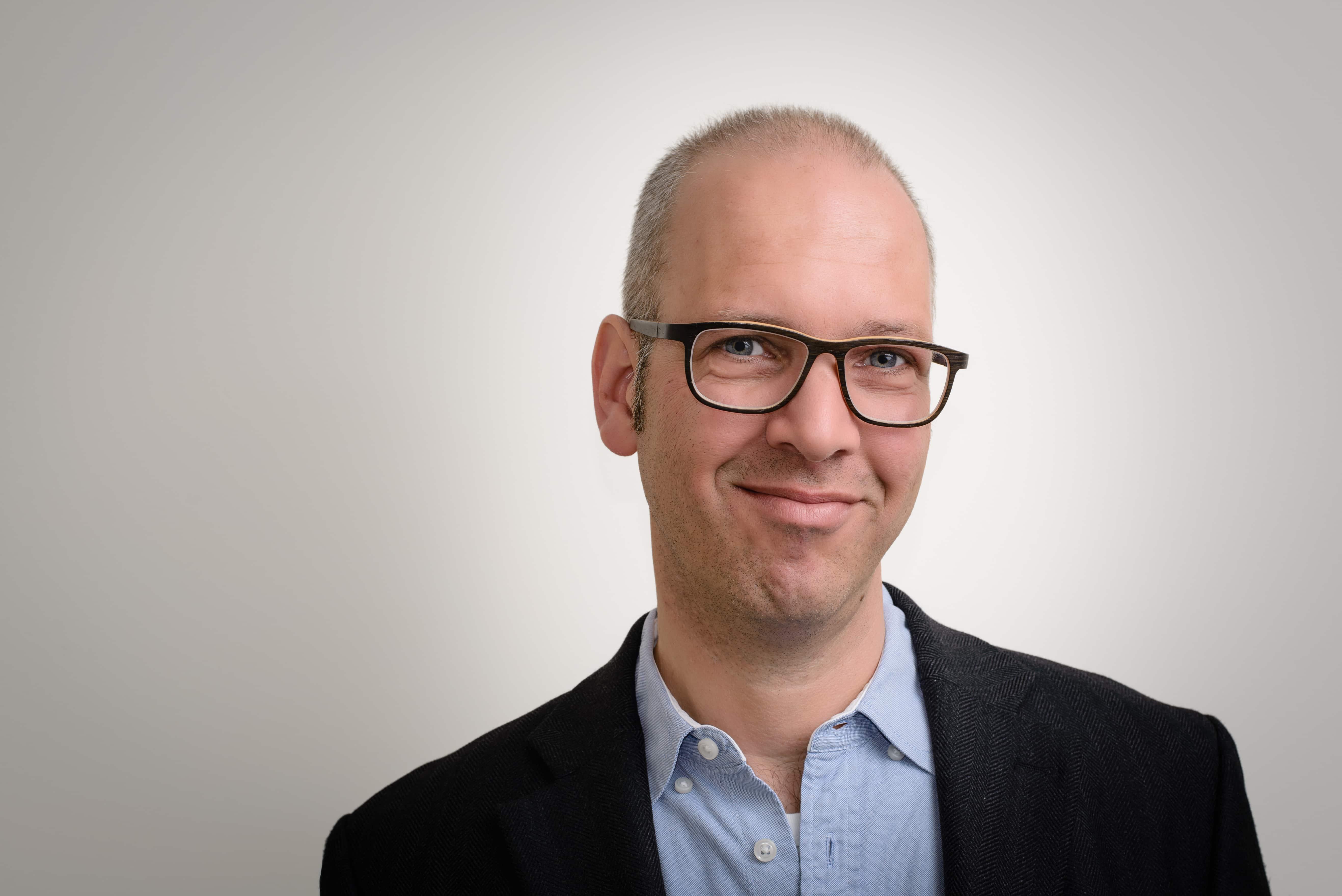 Alexander Klose