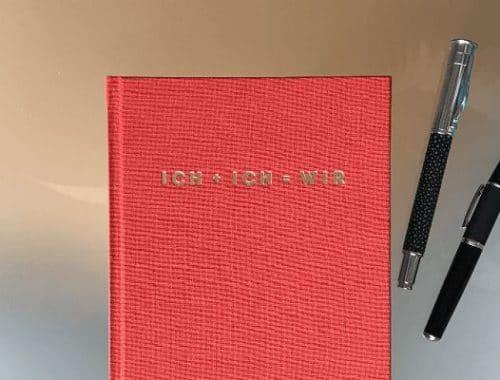 Arbeitsbuch für Paare
