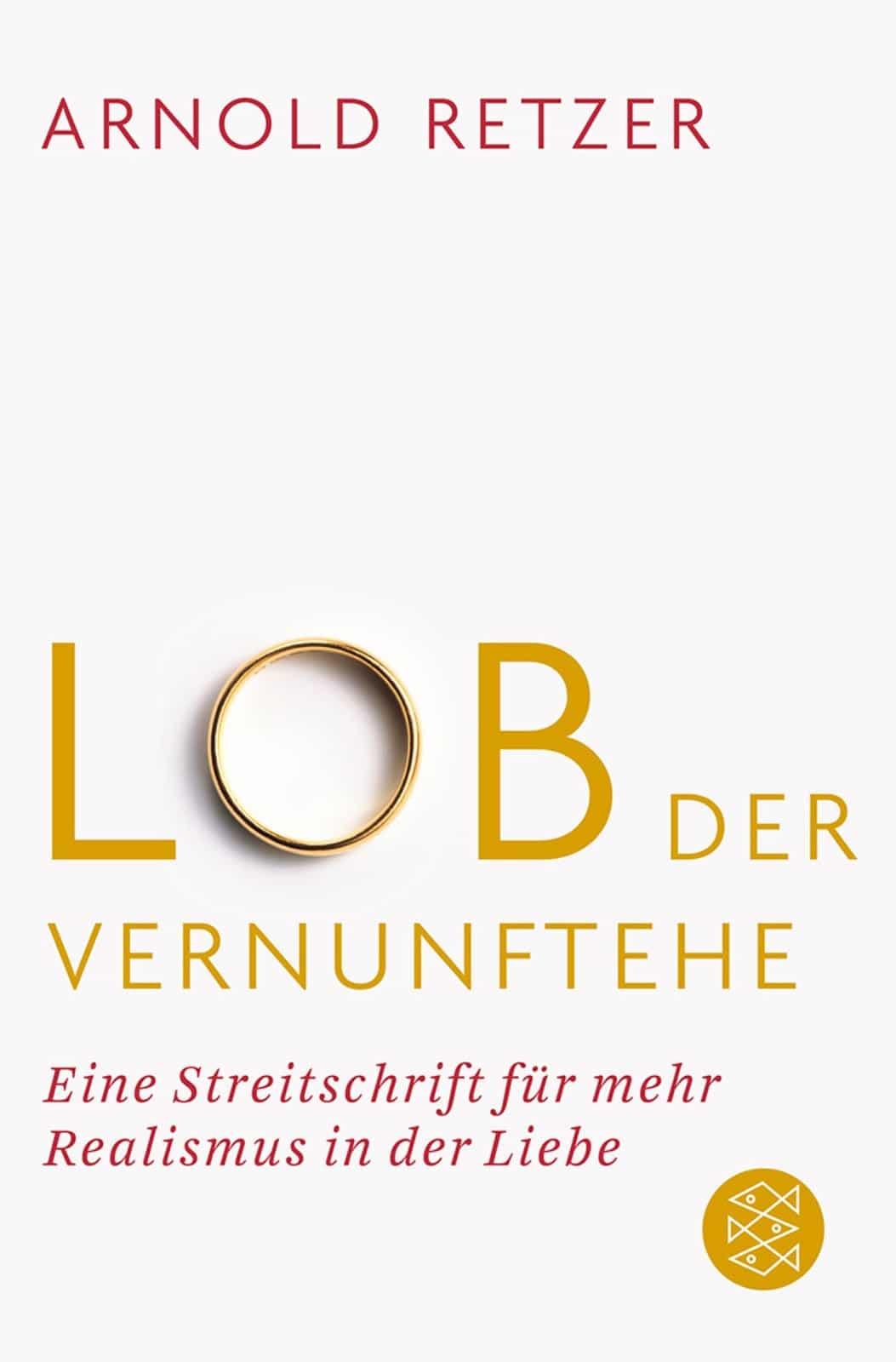 Zitate Liebe Ehe Image collections Die besten zitate Ideen