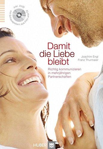 Engl Thurgauer Liebe besser zuhören