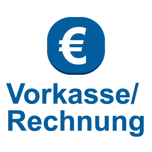Was Ist Banktransfer