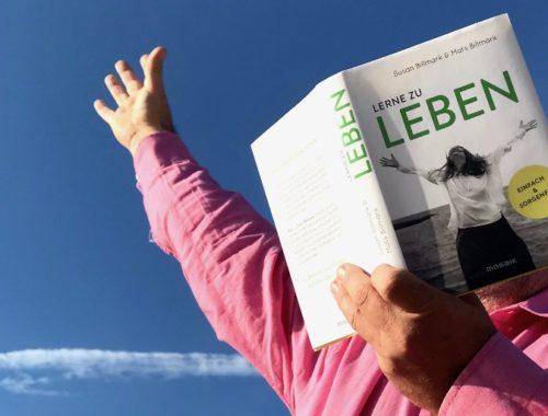 Lebensfreude zu zweit Bücher für Paare
