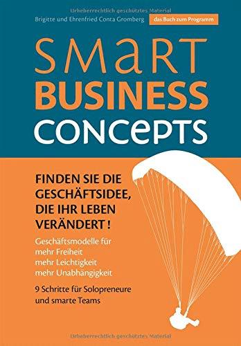 Smart Business Concepts - Conta Gromberg - Raum für Euch